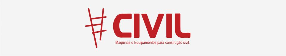 Civil Máquinas -